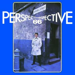 Perspective 66 album