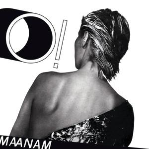 O! album