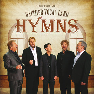 Gaither Vocal Band My Faith Still Holds cover