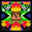 Africa Express - Johannesburg