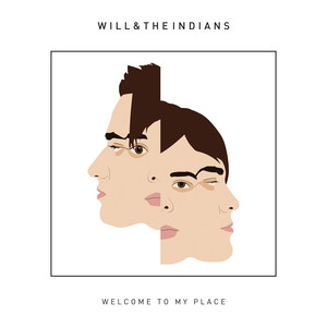 Will and the Indians