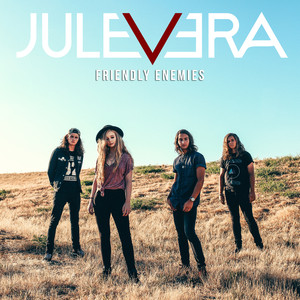 Friendly Enemies - Jule Vera