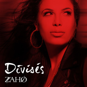 Divisés (version radio)