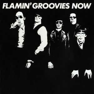 Flamin' Groovies Now! album
