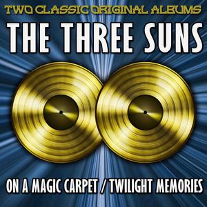 Twilight Memories album