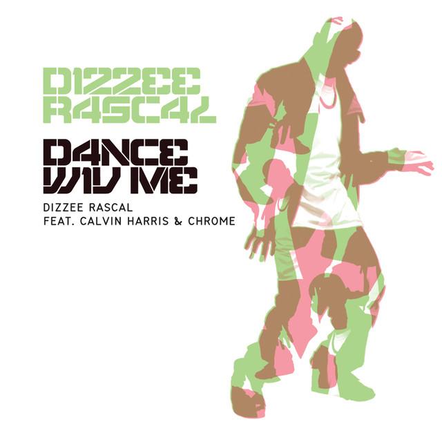 Dance Wiv Me [feat. Calvin Harris and Chrome]