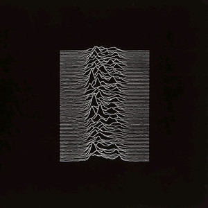 Unknown Pleasures (Re-mastered Re-issues) album