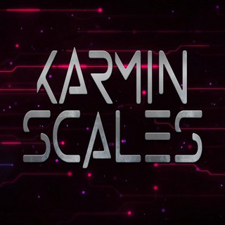 Karmin Scales profile picture
