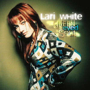 Lari White Nothing but Love cover