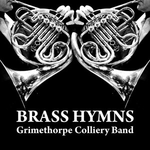 Brass Hymns