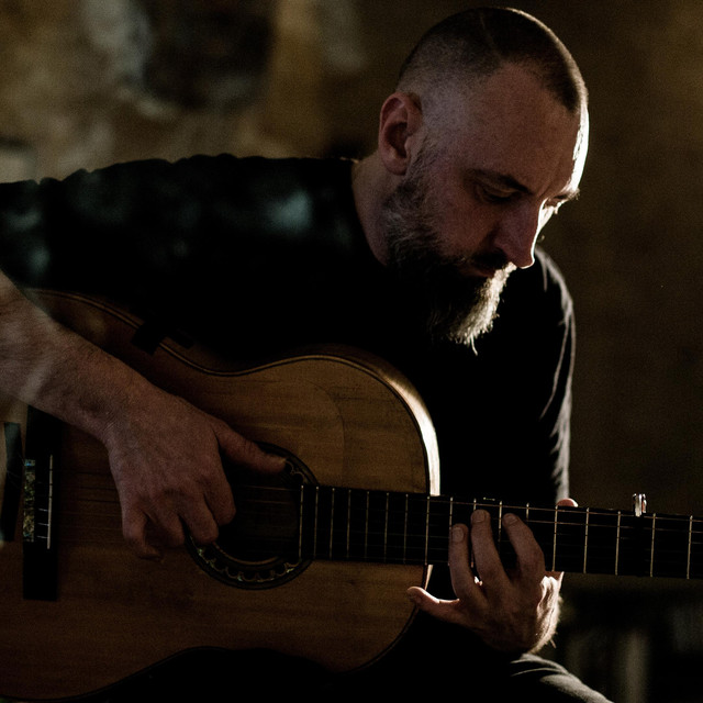 Fink tickets and 2018 tour dates