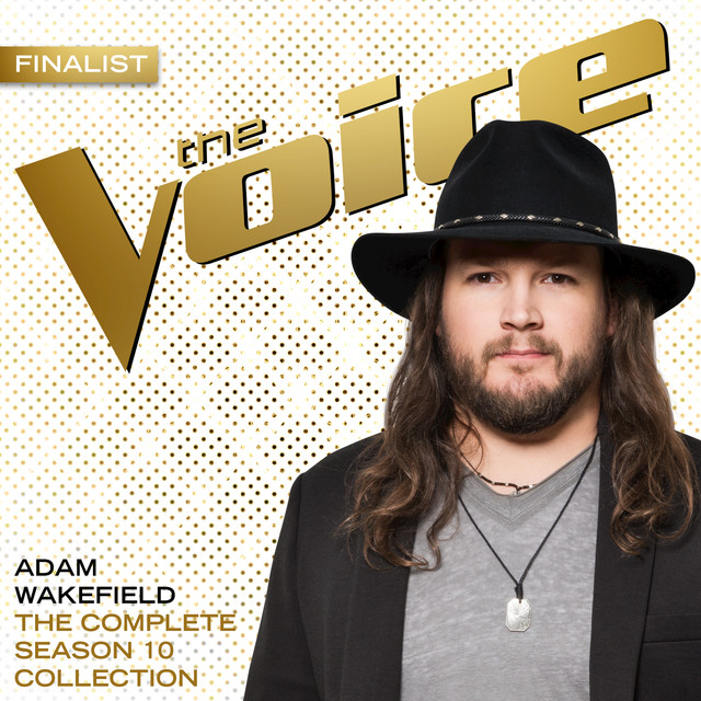 The Complete Season 10 Collection (The Voice Performance)