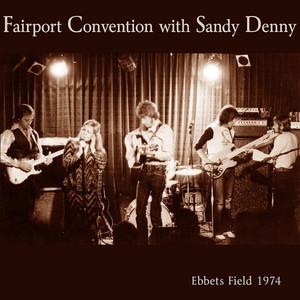 Ebbets Field 1974 album