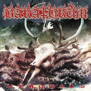 Venomous album