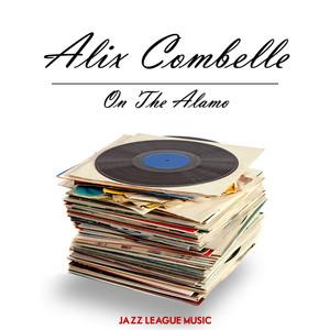 On The Alamo album