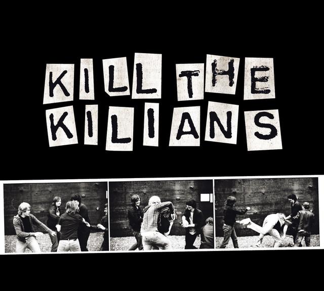 Fight The Start Kilians