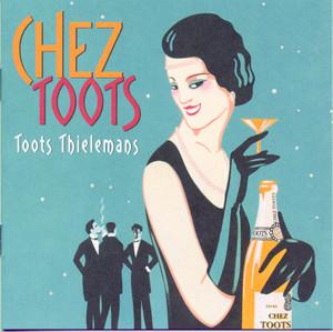 Toots! album