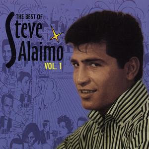 The Best Of, Vol. 1 album