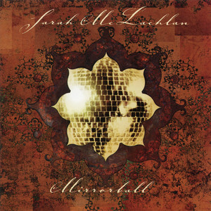 Mirrorball album