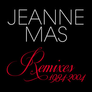 Remixes 1984-2004 album