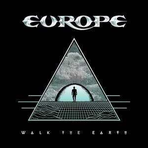 Walk the Earth album