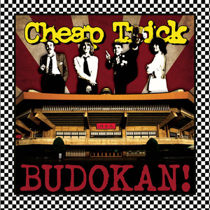 i want you to want me live at budokan the complete concert a song by cheap trick on spotify. Black Bedroom Furniture Sets. Home Design Ideas
