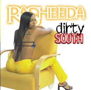 Dirty South album