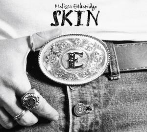 Skin album
