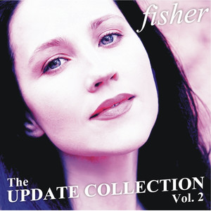 The Update Collection Vol. 2 album