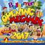 Ballermann Opening Megamix 2017 cover