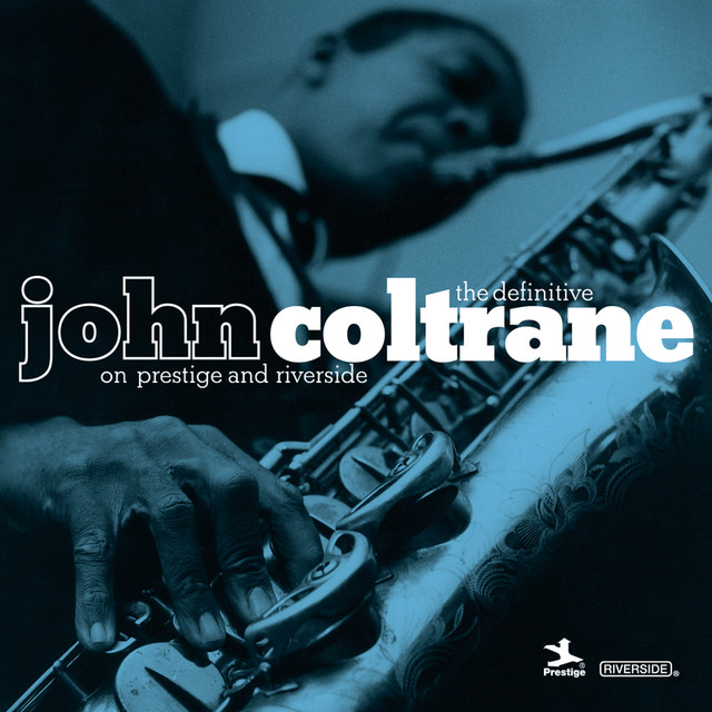 Invitation a song by john coltrane on spotify more by john coltrane stopboris Image collections