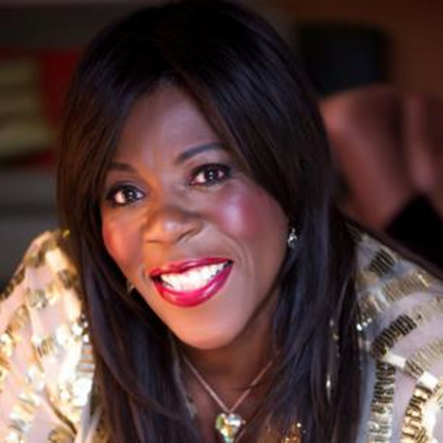 Jaki Graham tickets and 2020 tour dates