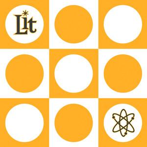Atomic album