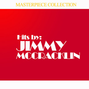 Hits by Jimmy McCracklin album
