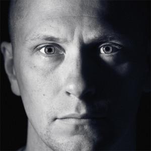Magnus Betner, Över gränsen på Spotify