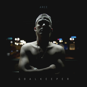 Letra de Goalkeeper de Arce (Lyrics) :: Letras10.co