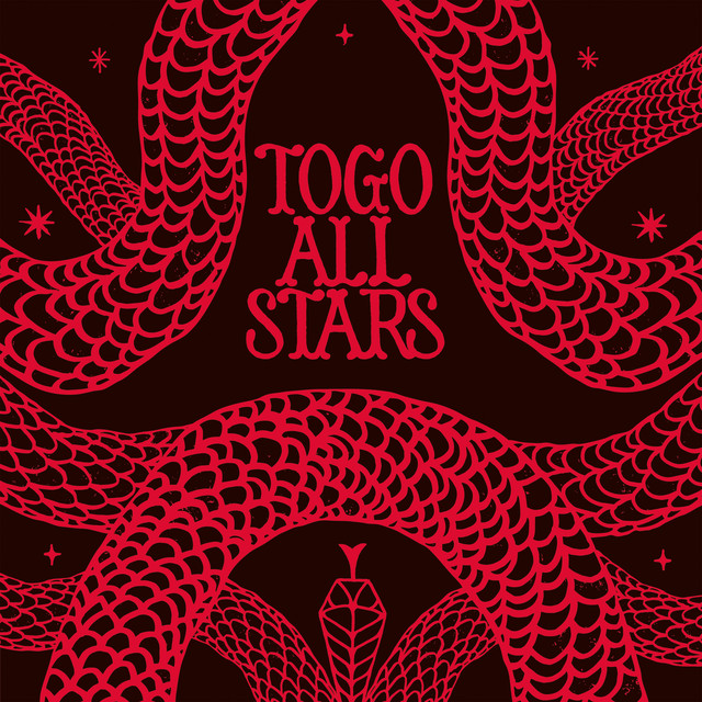 The Togo All Stars