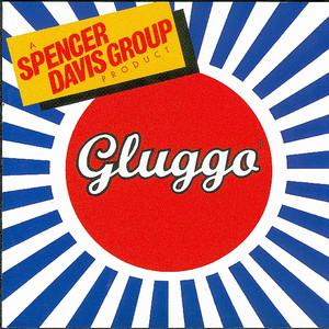 Gluggo album