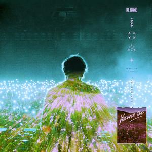 NOVA (The Remixes, Vol. 2) album
