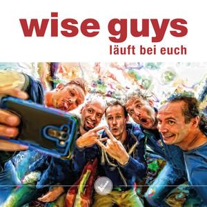 Wise Guys Zwei Welten Songtexte Lyrics übersetzungen