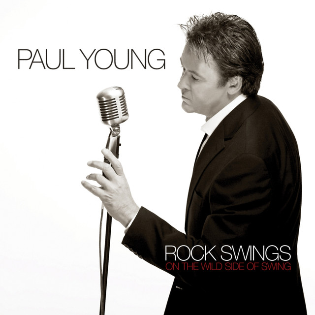 More By Paul Young