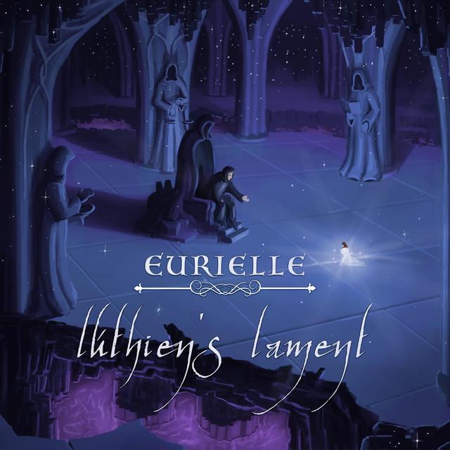 Lúthien's Lament