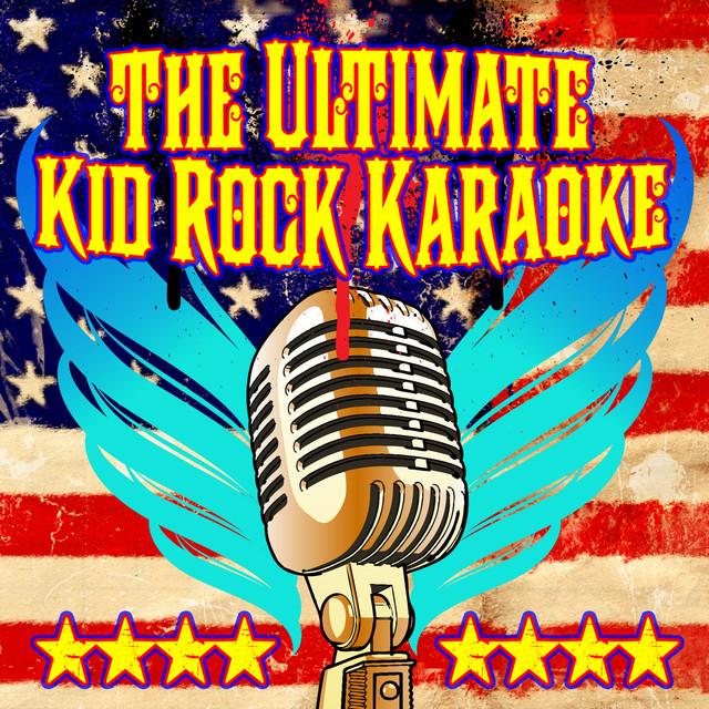Kid Rock Slow My Roll Video