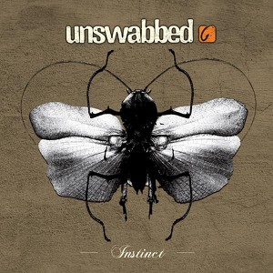Unswabbed