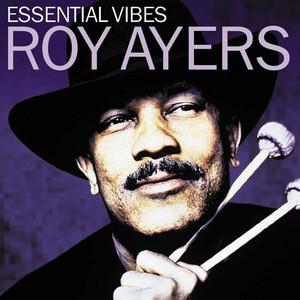 Essential Vibes album