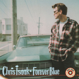 Forever Blue album