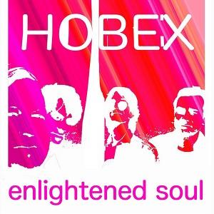 Hobex - Back In The 90s