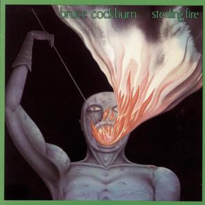 Stealing Fire album