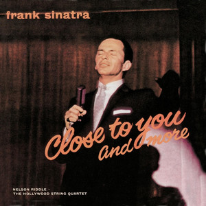 Close to You and More album