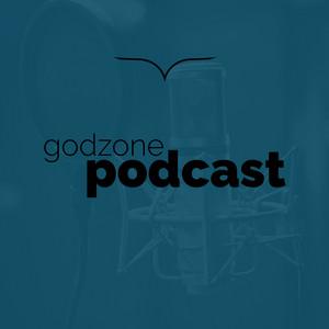 GDZN podcast 35: S Egom rapuje vo väzniciach - Dávid Janočko